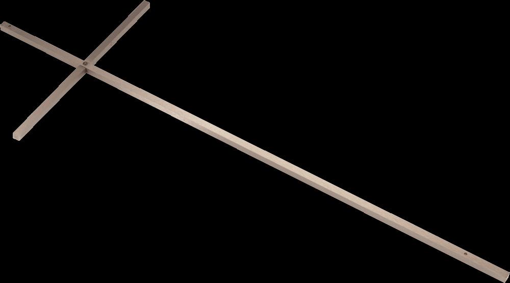 154 Zinn