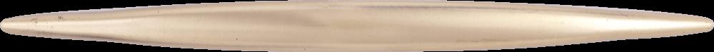 230/770 Flämisch Metall