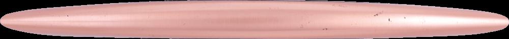 230/770 Galvanisch Metall