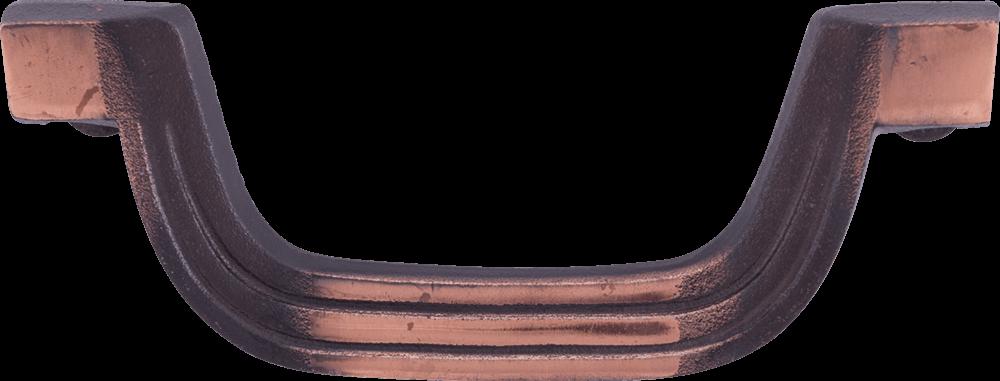 356 Galvanisch Metall