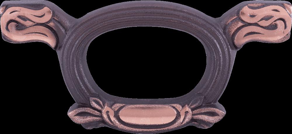 360 Galvanisch Metall